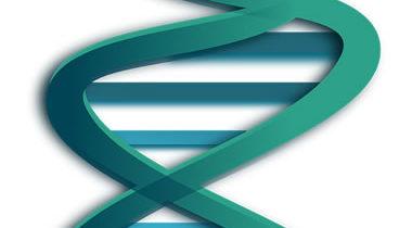 Fortschritte in der Biotechnologie