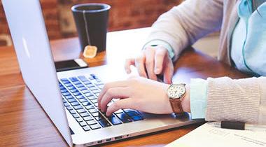 Karriere mit Diplom – Tipps zum Schreiben einer Diplomarbeit