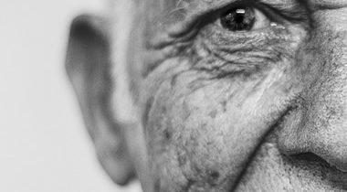 Wie funktionieren die kleine und die grosse Prostata-Operation?