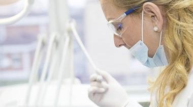 Exocad – CAD/CAM-Technologie für die Zahnmedizin