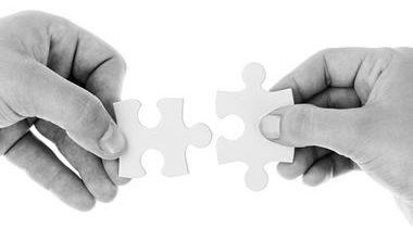 Wie entsteht Nähe in einer Partnerschaft