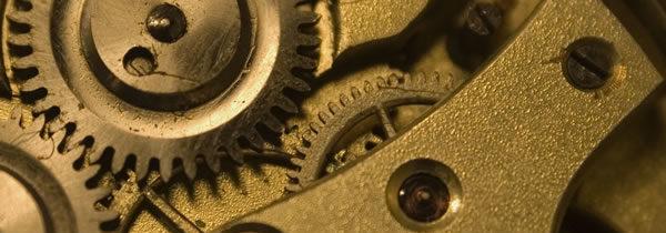 Uhren aus dem Online-Shop 2.0
