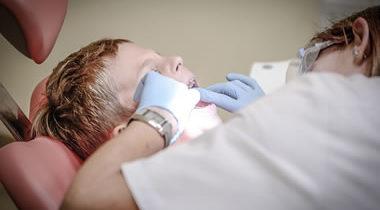 Sinn oder Unsinn der Dentalhygiene